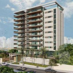 Apartamento com 4 quartos à venda, 255 m² por R$ 1.717.585 - Santa Helena - Juiz de Fora/M