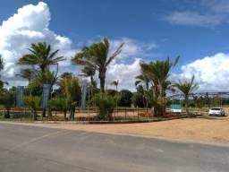Condomínio frente para o mar na Bahia! Lotes à partir de 622m². Aceitamos permuta!