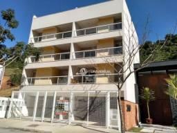 Apartamento com 2 quartos à venda, 60 m² por R$ 220.000 - Recanto da Mata - Juiz de Fora/M