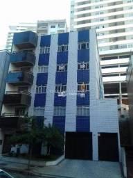 Apartamento com 3 quartos à venda, 75 m² por R$ 295.000 - São Mateus - Juiz de Fora/MG