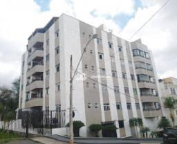 Apartamento com 3 quartos, 110 m², 2 vagas, elevador - venda por R$ 430.000 ou aluguel por