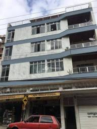 Apartamento com 3 quartos à venda, 90 m² por r$ 281.000 - paineiras - juiz de fora/mg