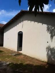 Casa 2 quartos - BARATISSIMA - Solar Bougainville