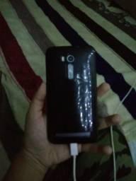 Asus zenfone 2 super barato!!!