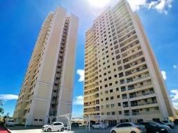 San Angeli - Apartamento 72,95m² com 3 quartos e 2 vagas