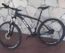 Bike Caloi Explorer 20 T17 24v Aro 29