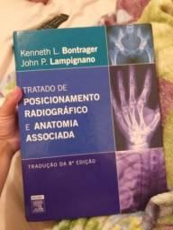 Bontrager 8 edição
