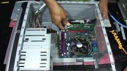 Manutenção de PC Garanta seu Acesso antes que eles se esgotem