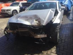 Sucata Mercedes Benz CLS V6 Aspirado 2011