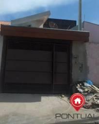 Casa Palmital (Ref.:CA00440)