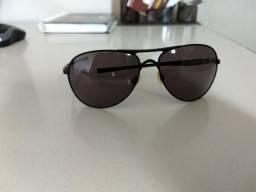 920284f8e41b6 Óculos do sol