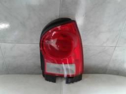 Lanterna traseiro Gol g4