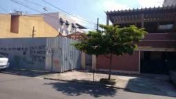 Terreno à venda em Vila da penha, Rio de janeiro cod:584