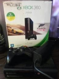 Vendo Xbox 360 desbloqueado