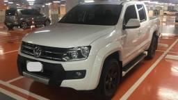 Vw - Volkswagen Amarok 2014 - 2014