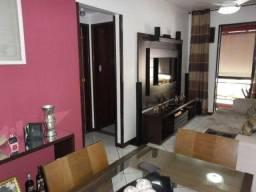 Apartamento à venda com 2 dormitórios em Penha circular, Rio de janeiro cod:858