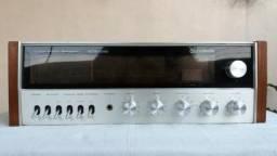 Receiver Gradiente Str-1050