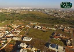 Lotes a prestação em Goiânia -Jardim Fonte nova