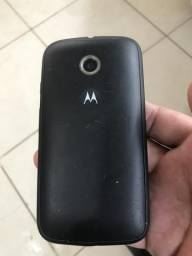 Moto E2