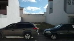 Condomínio Paulo VI - Terreno 200 m²- venda