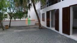 Casa em Perequê à 100 Metros do mar