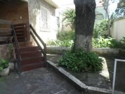 Casa à venda com 3 dormitórios em Prado, Belo horizonte cod:3635