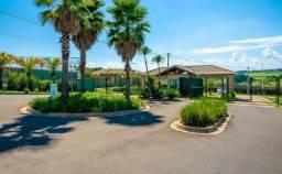 Parque dos Alecrins2 Breve Lançamento Condomínio Fechado Lotes Partir 530m2 Lazer Completo