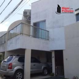 Linda Casa de Condomínio Residencial Ecoville