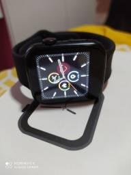 Relógios inteligente