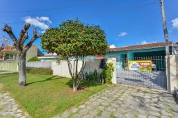 Terreno à venda em Xaxim, Curitiba cod:928260