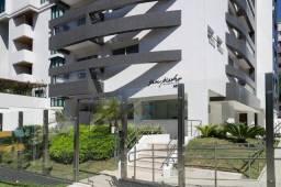 SAN PIETRO - Apartamento à venda com 2 suítes no bairro São Francisco, em Curitiba!