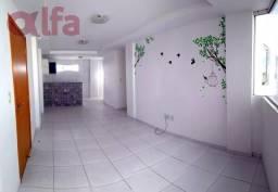Apartamento para alugar com 3 dormitórios em Vila moco, Petrolina cod:192