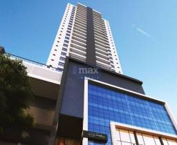 Apartamento à venda com 4 dormitórios em Centro, Balneário camboriú cod:7901
