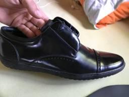 Sapato louis vuitton