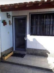 Apartamento Residencial à venda, Santíssimo, Rio de Janeiro - .