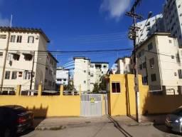 Apartamento para alugar com 3 dormitórios em Jatiuca, Maceio cod:24294