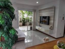 Casa à venda com 3 dormitórios em Mata da praia, Vitória cod:2034