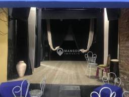 Título do anúncio: Sala Comercial à venda, Centro, Rio de Janeiro - .