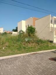 Chácara Residencial à venda, Guaratiba, Rio de Janeiro - .