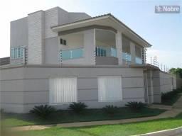 Sobrado à venda, 380 m² por R$ 900.000,00- Plano Diretor Sul - Palmas/TO