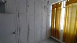Conjugado para Locação em Rio de Janeiro, COPACABANA, 1 dormitório, 1 banheiro