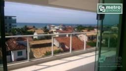 Ótimo alto padrão (apenas 2 por andar) com 3 quartos no Costazul, Rio das Ostras