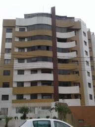 Apartamento com 3 Quartos à venda na Vila Izabel