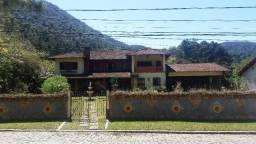Casa residencial à venda, Comary, Teresópolis - CA0670.