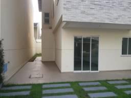 Casa com 3 dormitórios à venda, 130 m² por R$ 400.000,00 - Coité - Eusébio/CE