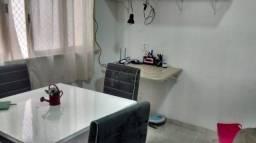 Apartamento à venda, 29 m² por R$ 180.000,00 - Alto - Teresópolis/RJ