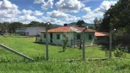 Fazenda à venda no bairro Centro - Pirenópolis/GO