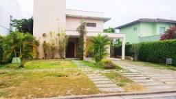 Casa à venda, 268 m² por R$ 1.650.000,00 - Coaçu - Eusébio/CE