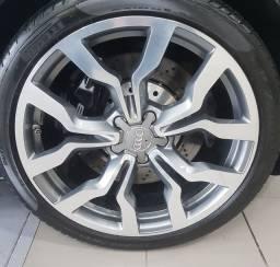 "Rodas 19"" Audi R8"