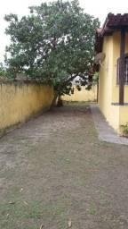 Casa no Jardim Solare - Iguaba Grande